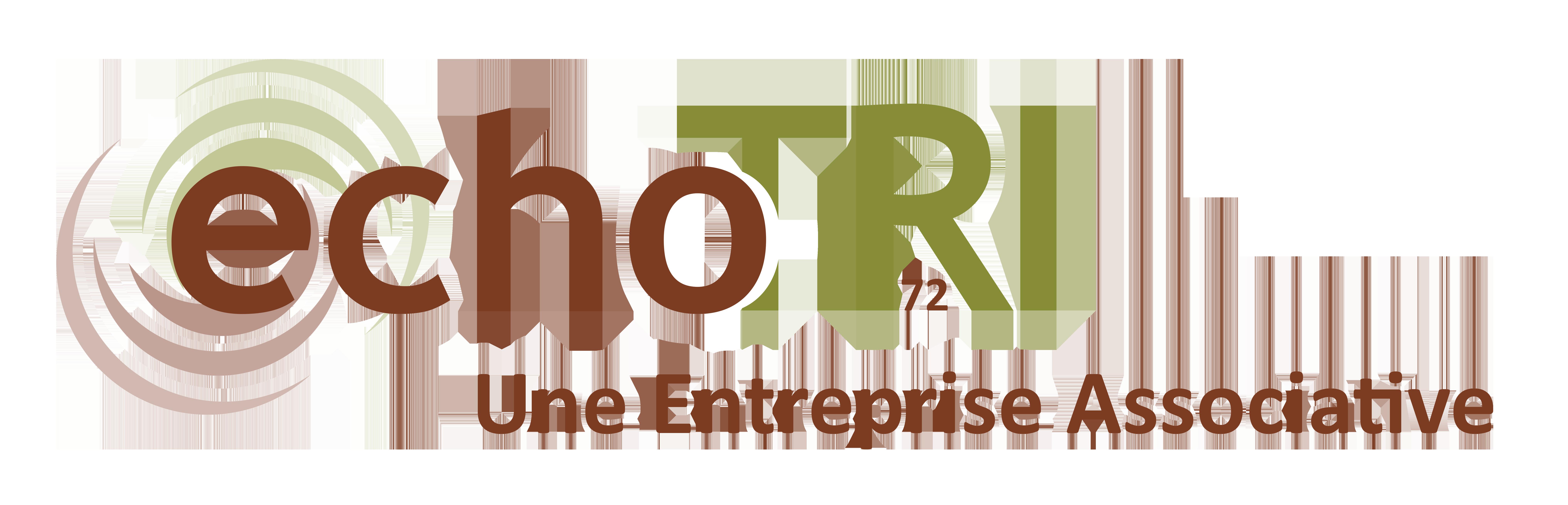 EchoTri, votre partenaire de collecte et de recyclage de vos déchets et autres services